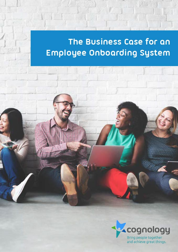 Business Case Whitepaper for Onboarding PDF