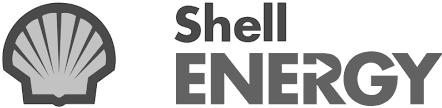 Shell Energy logo